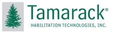 Tamarack Habilitation Technologies, Inc. Company Logo