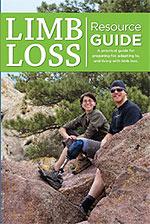 Limb Loss Resource Guide