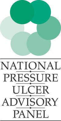 NPUAP Logo