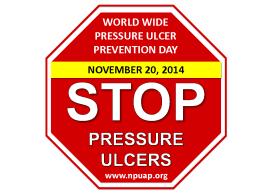 NPUAP-2014-STOP-logo