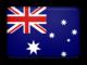 ENGO Australia