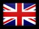 ENGO UK