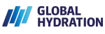 Global-Hydration-Canada